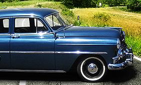 Greuter Autoverwertung - Greuter Autoverwertung
